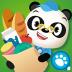 Dr Panda's Supermarket