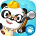 Dr. Panda-Handyman