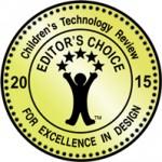 CTR Editor's Choice