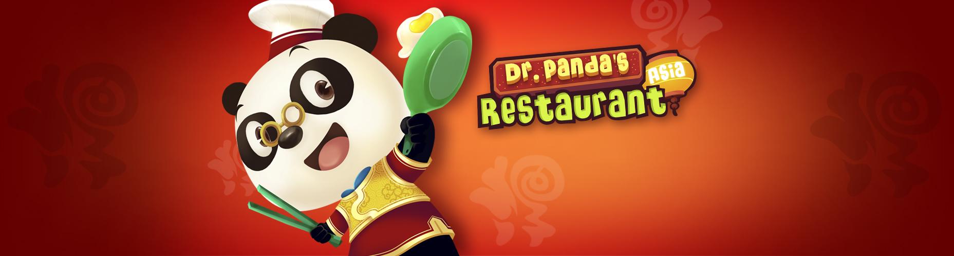Main_Image_Restaurant_Asia4